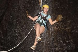 Canyoning Costa Rica (4)